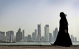 Qatar approves new law to protect asylum seekers
